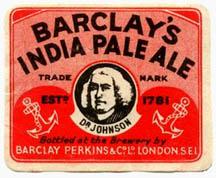barclays-ipa