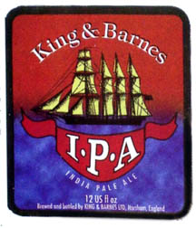 king-barnes-ipa