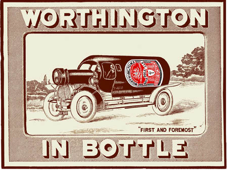 worthington-car