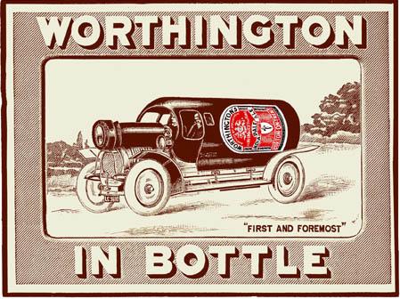 worthington-car