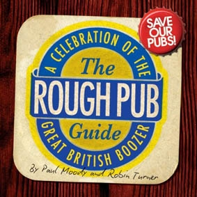 roughpubguidepic