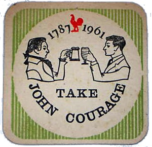 take-courage-1961