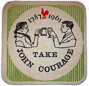 take-courage-1961