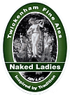 pump-clip-naked-ladies