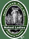 pump-clip-naked-ladies