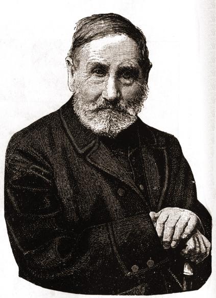 Gabriel Sedlmayr