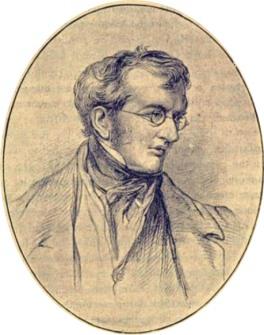 Thomas Fowell Buxton