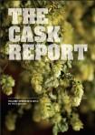 Cask ale report