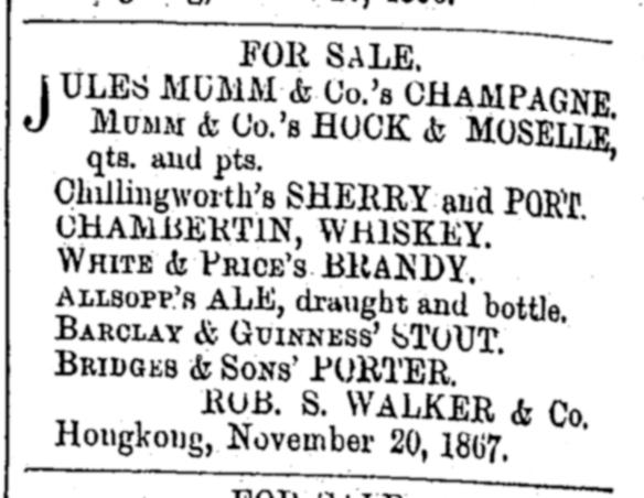 AllsoppsGuinnessBarclay 1867