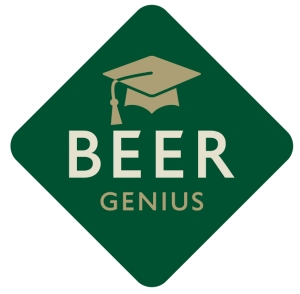 beergeniusgreen copy copy
